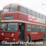 NDV 539G Exeter